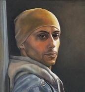 Diavosh Bassiti
